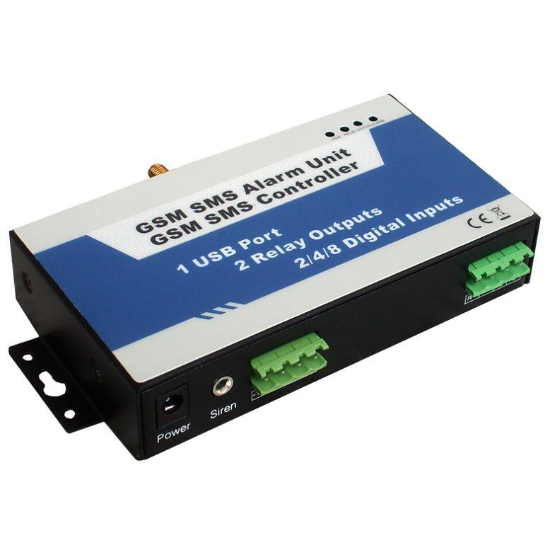 Mini GSM avlytting SMS Styring spion   FINN.no